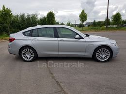 BMW SERIE 5 GT F07 (f07) 550ia xdrive 450 exclusive