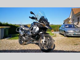 BMW R 1250 GS 1250 exclusive