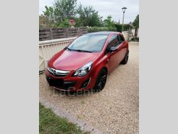 OPEL CORSA 4 iv (2) 1.4 twinport 100 color edition 3p