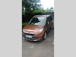 FORD GRAND TOURNEO CONNECT 2 ii 1.6 td 115 titanium