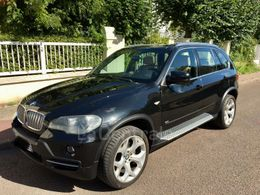 BMW X5 E70 (e70) (2) xdrive48ia 355 exclusive