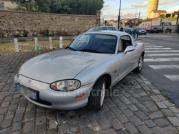 MAZDA MX5 (2E GENERATION) ii 1.6 110