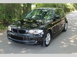 BMW SERIE 1 E87 5 PORTES (e87) (2) 118i 143 edition executive 5p