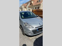 RENAULT CLIO 3 iii (2) 1.5 dci 75 authentique 5p eco2 euro5