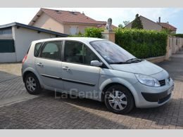 RENAULT SCENIC 2 ii 1.6 16s pack expression