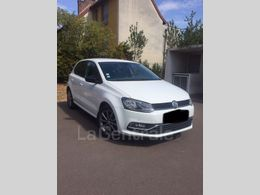 VOLKSWAGEN POLO 5 v (2) 1.4 tdi 90 bluemotion technology cup 5p