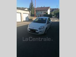 FIAT PUNTO 3 iii (3) 1.2 8v 69 young 3p