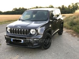 JEEP RENEGADE 1.0 gse t3 s&s 120 sport