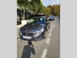 VOLVO C30 (2) d2 115 kinetic edition