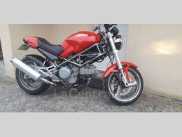 DUCATI MOSTRO 600 600 classic