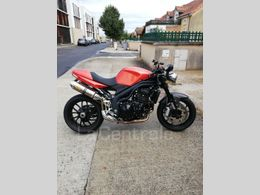 TRIUMPH SPEED TRIPLE 1050 1050