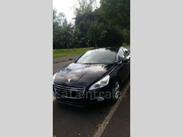 PEUGEOT 508 SW sw 2.0 hdi 163 fap business pack