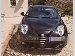 ALFA ROMEO MITO 1.4 tb 135 multiair exclusive