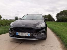 FORD FOCUS 4 SW iv sw 1.5 ecoboost 150 active