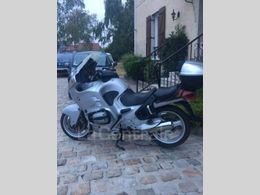 BMW R1100 RT abs