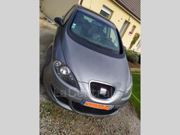 SEAT ALTEA 1.9 tdi 105 rebel