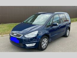 FORD GALAXY 2 ii 2.0 145 ghia