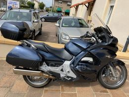 HONDA ST PAN EUROPEAN 1300 1300 abs pack