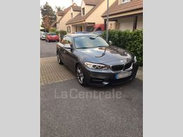 BMW SERIE 2 F22 COUPE M 29 500 €