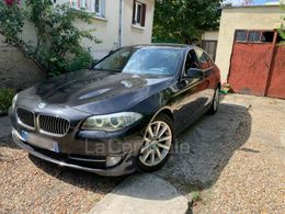 BMW SERIE 5 F10 (f10) 535ia 306 luxe