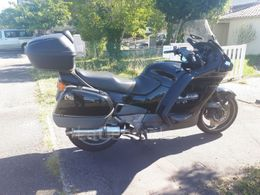 HONDA ST PAN EUROPEAN 1100 1100 abs