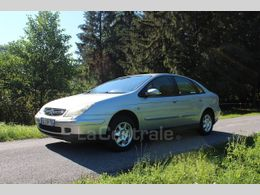 CITROEN C5 2.0 16s exclusive bva