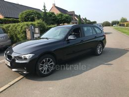 BMW SERIE 3 F31 TOURING (f31) touring 318d 143 business bva8