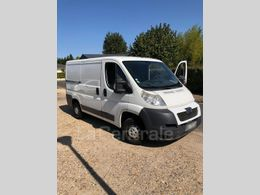 PEUGEOT BOXER 2 ii fourgon tole pack cd clim 330 l1h2 2.2 hdi 100