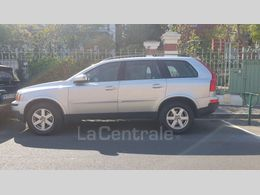 VOLVO XC90 2.4 d5 185 fap momentum geartronic