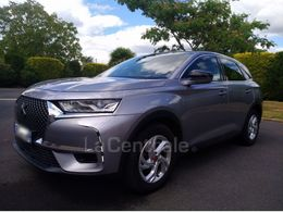 DS DS 7 CROSSBACK 1.5 bluehdi 130 so chic