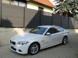 BMW SERIE 5 F10 24500€