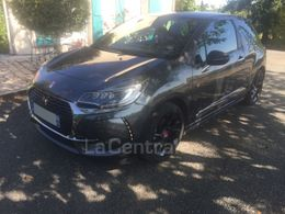 DS DS 3 (2) 1.6 thp 165 s&s performance line bv6