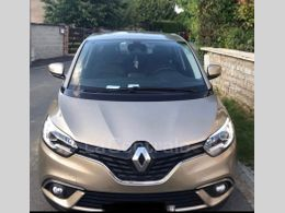 RENAULT SCENIC 4 iv 1.5 dci 110 energy business edc