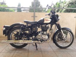 ENFIELD BULLET 500 500 classic