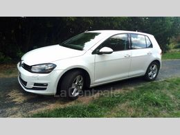 VOLKSWAGEN GOLF 7 vii (2) 2.0 tdi 150 bluemotion technology confortline 4motion bv6 5p