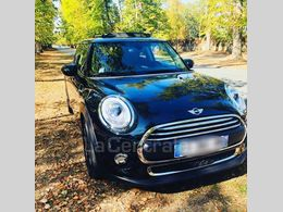 MINI MINI 3 3P iii one 102 edition blackfriars bva