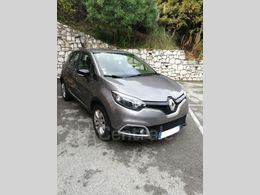 RENAULT CAPTUR 1.5 dci 90 energy zen eco2