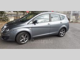 SEAT ALTEA XL (2) xl 1.2 tsi 105 s&s i-tech