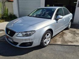 SEAT EXEO ST st 2.0 tdi 120 intuition