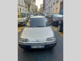 HONDA CIVIC 4 iv 1.4 gl