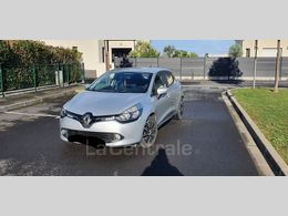 RENAULT CLIO 4 iv 1.5 dci 90 energy business eco2 82g