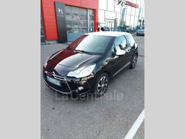 CITROEN DS3 (2) 1.6 e-hdi 90 be chic