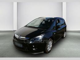 OPEL ZAFIRA 3 TOURER iii 1.6 cdti 136 s/s business connect 7pl