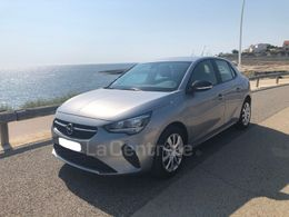 OPEL CORSA 6 vi 1.2 turbo 100 edition 5p