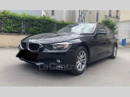BMW SERIE 3 F31 TOURING (f31) touring 316d 116 business open bva8