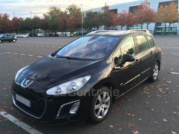 PEUGEOT 308 SW (2) sw 1.6 e-hdi 115 style bmp6