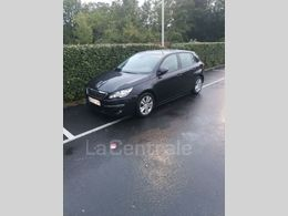 PEUGEOT 308 (2E GENERATION) ii 1.6 hdi 100 fap business pack