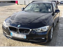 BMW SERIE 3 F31 TOURING (f31) (2) touring 320d efficientdynamics 163 lounge plus bva8