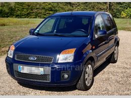 FORD FUSION 3800€