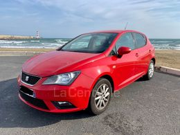 SEAT IBIZA 4 iv (2) 1.2 tdi 75 cr fap techlight